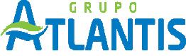 grupoatlantis